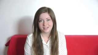 видео Значение имени Авдотья для девочки и женщины. Полный анализ имени.