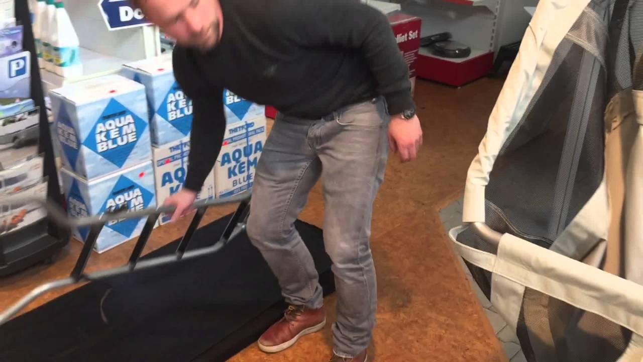 Uwis Etagenbett Gebraucht : Uwis etagenbett wohnwagen: für wohnwagen Самые