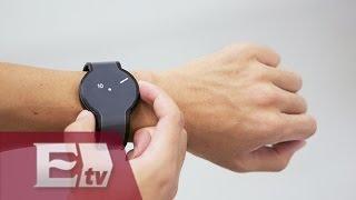 FES Watch / Infiltrados