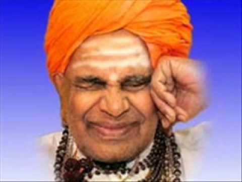 Manninda Kaaya   Gaanayogi Panchakshari Gavaayi   Kannada Janapada Geete   Folk   Devotional Song