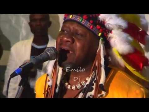 (Intégralité) Papa Wemba & Viva la Musica - Concert à Kin Bouffe Kinshasa 2005 HD