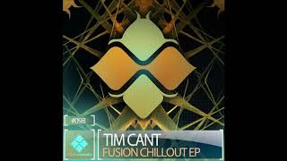 Tim Cant - Fusion Chillout