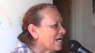 Elida Paredes - Municipio Santa Rita