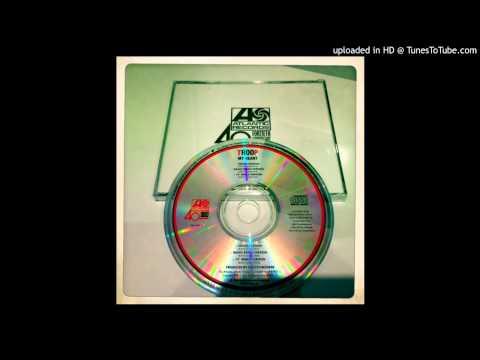 Troop - My Heart (West Coast Radio Remix) Promo Only 1989 Chuckii