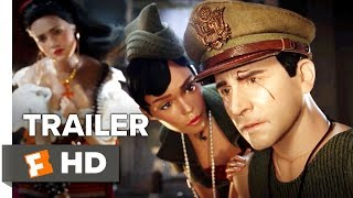 Welcome to Marwen Trailer #1 (2018) | Movieclips Trailers