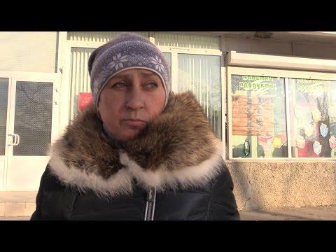 Нужно ли севастопольцам украинское электричество