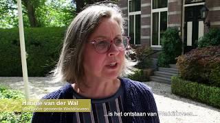 De Parels van Waddinxveen - Monumenten onder de aandacht