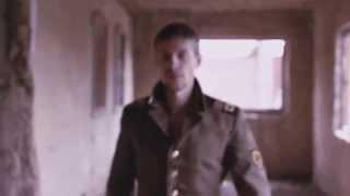 Трейлер на военную тему