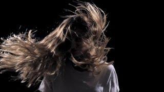 Full - Quiénes Somos Realmente (Videoclip Oficial)