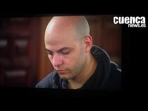 El jurado declara a Sergio Morate culpable del asesinato de Marina Okarinska y Laura del Hoyo