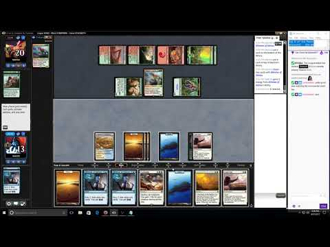 Standard: UW Approach of the Second Sun Day 2