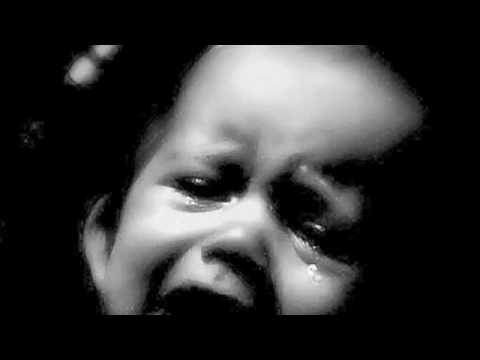 Damien Rice - Grey Room