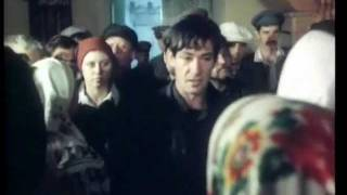 Famine 33 / Holod 33 / Golod 33 (1991)