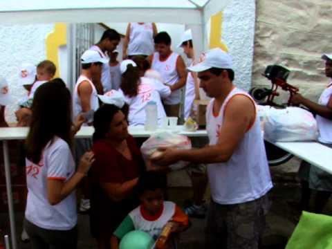 natal-da-família-nolasco-2010