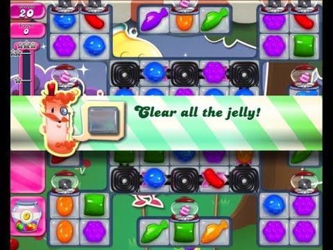 Candy crush level 2359 cheats
