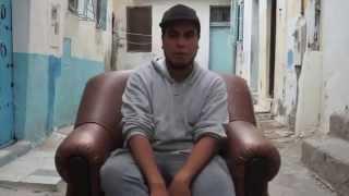 New Klay Bbj شيـــــلـــونــــا Chilouna 2014 parole - كلمات - lyrics