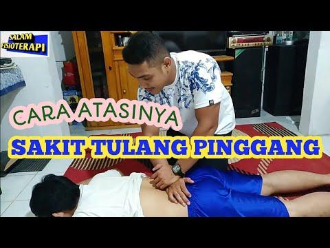 fisioterapi---pemeriksaan-fisioterapi-pada-gangguan-fungsi-tulang-pinggang-(lumbal-spine)