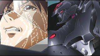 【スパロボT】ブラックサレナ全武装集【スーパーロボット大戦T】 thumbnail