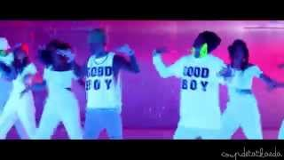 [THAISUB] GD X TAEYANG - GOOD BOY