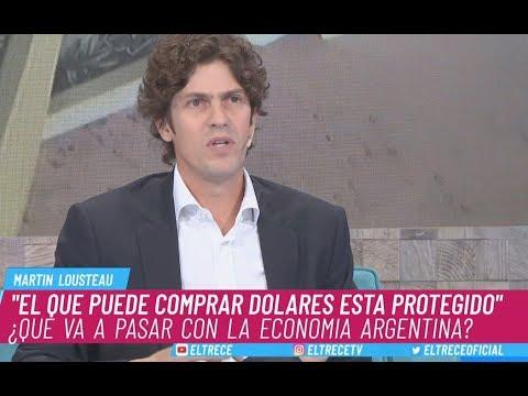 El diario de Mariana - Programa 07/05/18