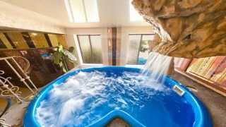 Любая баня мира в Краснодарском банном комплексе на Аэродромной(, 2015-11-08T21:07:22.000Z)