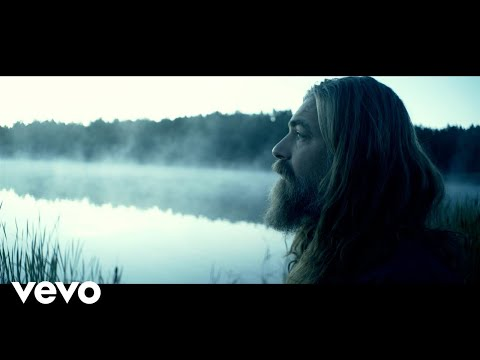 The White Buffalo - Avalon
