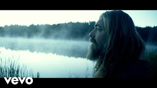 The White Buffalo - Avalon