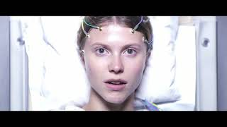 Directed by : joachim trier genre: fiction - runtime: 1 h 56 min french release: 22/11/2017 production year: 2017 thelma, a young and shy student, has just l...