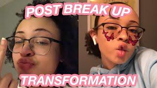 my-2020-post-break-up-glow-up-transformation-aliyah-simone