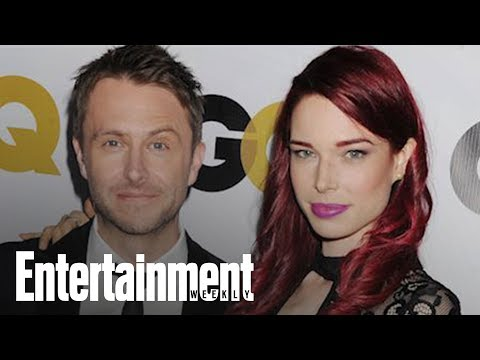 Nerdist Removes Mentions Of Chris Hardwick Amid Recent Claims | News Flash | Entertainment Weekly