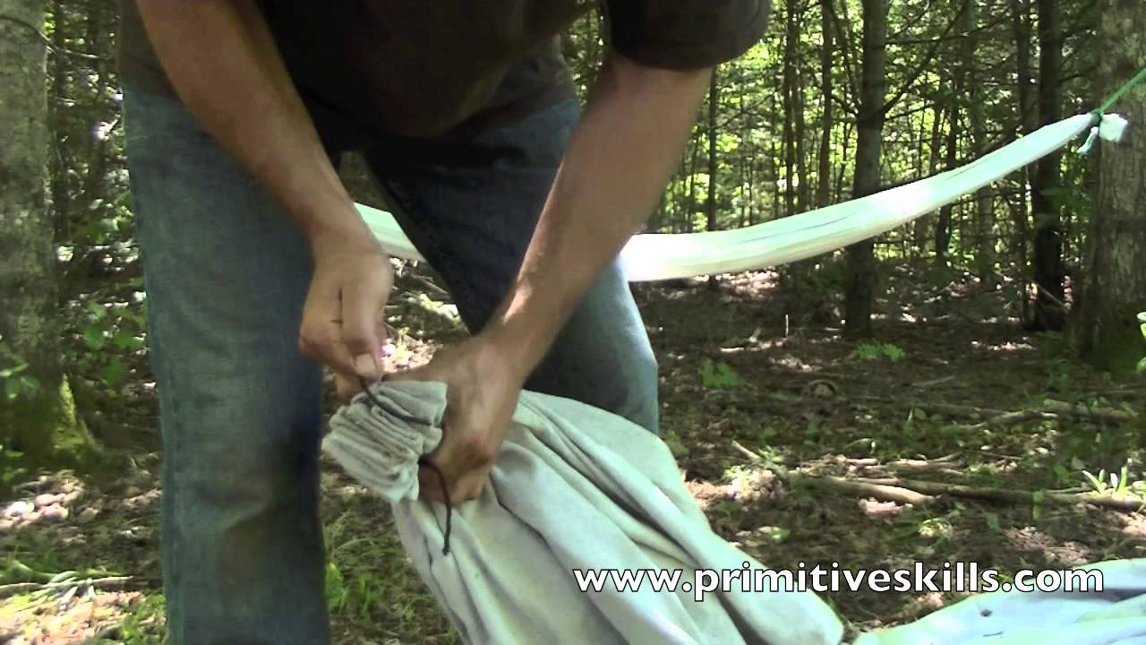 survival shelter   improvised hammock construction survival shelter   improvised hammock construction   youtube  rh   youtube