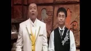 座ったまま絶命 深浦加奈子