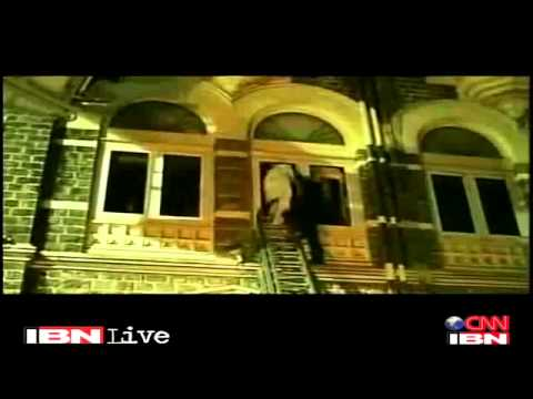 '60 Hours' of November 26 2008 Mumbai Terror Attack