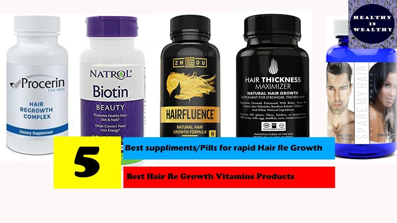 top hair styling products five top pills for rapid hair growth best hair re growth 5524