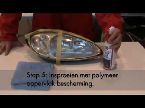 Wurth Diesel Injector Cleaner >> WURTH Windshield Repair System | Doovi