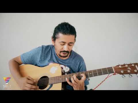 teri-mitti-cover-song-by-sandip-vasoya-|-kesari-|-b-praak-|-akshay-kumar-|parineeti-chopra