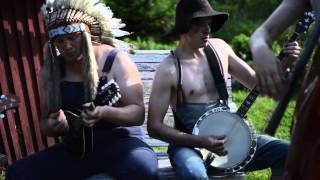 The Trooper by Steve'n'Seagulls (LIVE) thumbnail