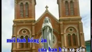 Lm Tiến Linh - Karaoke Bài hát Tình Tạ Từ