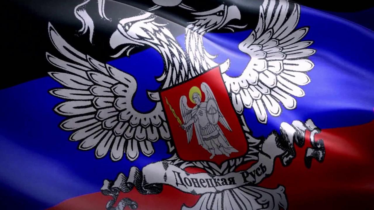 Жители южных районов ДНР голосуют под звуки минометных и пулеметных обстрелов со стороны ВСУ