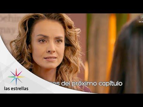 Y mañana será otro día: Diana celosa de Moni | Avance 25 de mayo | #ConLasEstrellas