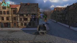 Приколы в World of Tanks. Смешные моменты в Ворлд оф Танкс