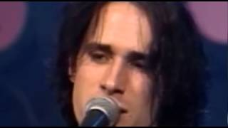 Jeff Buckley Just Like Anyone Aimee Mann