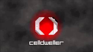 Celldweller - Eon (Drivepilot Remix) (Instrumental)