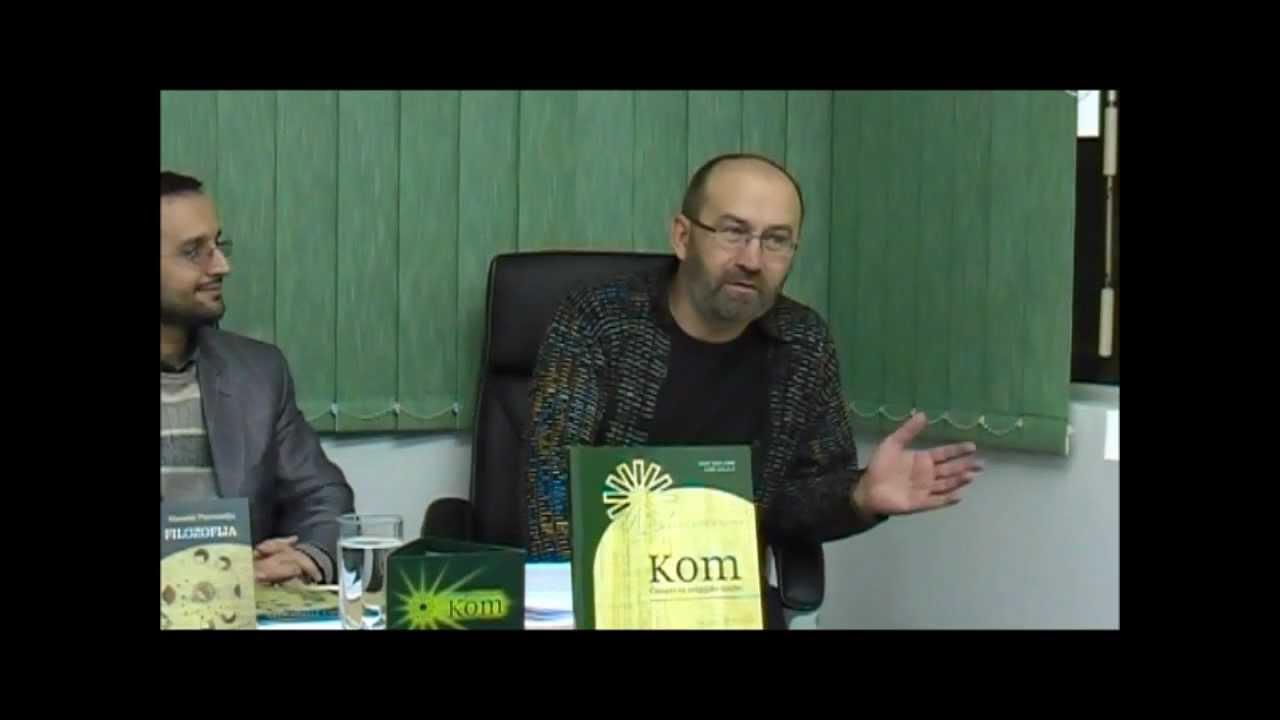 prof dr drago Đurić poreklo i razvoj islamske filozofije prof dr drago Đurić poreklo i razvoj islamske filozofije