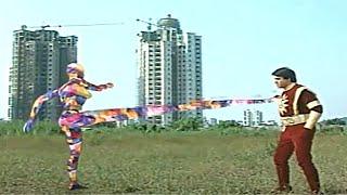 Shaktimaan - Episode 121 & 122