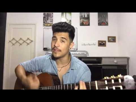 LOKA - Simone e Simaria feat. Anitta (Cover Hugo Rocha)