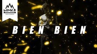 Bien Bien - D11Land | Video Oficial