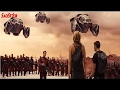 Jackie Chan 2017 - Action Movies English Hollywood - New Adventure Movies 2015