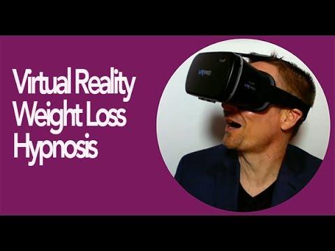 Virtual Reality Women Pov