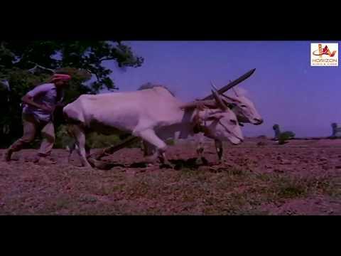 Devara Mane |  Super Hit Kannada Movie |...